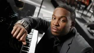 Watch Pleasure P Stay With The Real Thing video