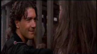 Download I Want To Spend My Lifetime Loving You (Mask of Zorro) 3Gp Mp4