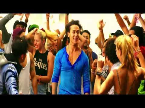 Zindagi Aa Raha Hoon Main - Atif Aslam HD(videoming.in).mp4
