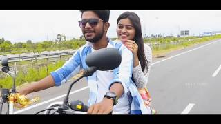 Mounama || Latest Telugu Short Film Trailer || 2018 || written & Directed By Ganesh Sattu