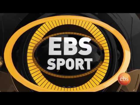EBS Sport: Current Sport News