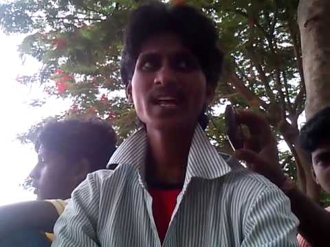 Gana Song By Bangalore Boys video
