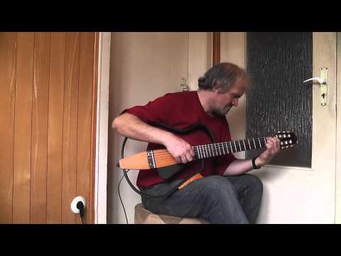 Fernando Sor - El Maestro