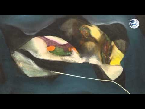 Botero y Rivera encabezan venta de arte latinoamericano en Nueva York