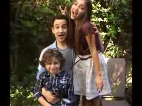 Disney Channel's Girl Meets World