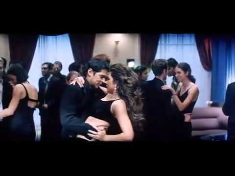 Hindi Sexi Songs Jhalak Dikhlaja Rasel123 video