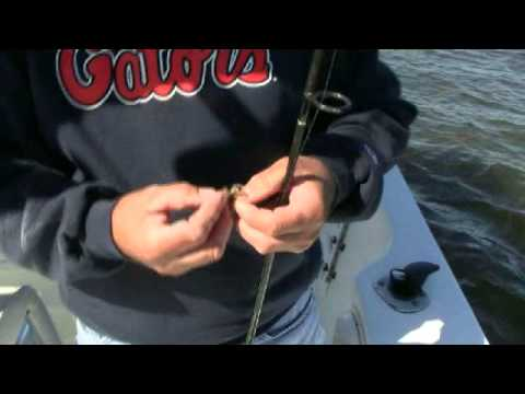 Fidder Crab Baits For Sheepshead, Hooking & Using, Bob McNally, Arun, Bob Plewniak, David Clark
