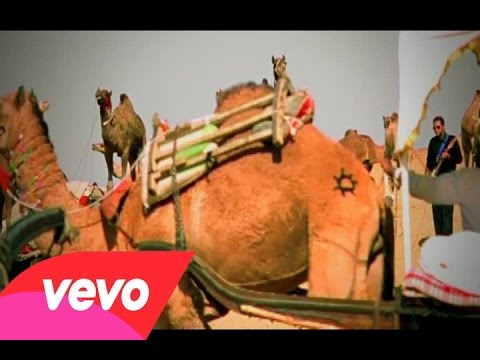 Abhijeet Sawant - Dhoondein video