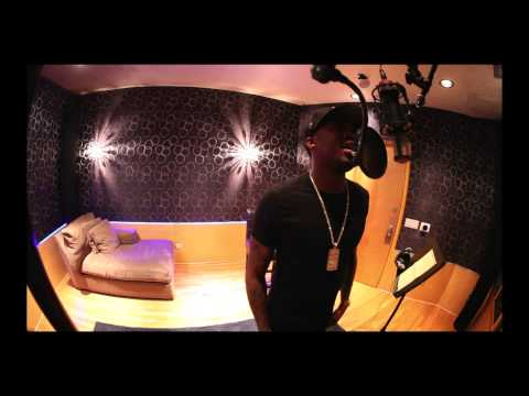 Video: Meek Mill – 'Dreams Worth More Than Money (Freestyle)'