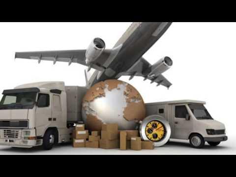 Ley aduanera y comercio exterior youtube for Comercio exterior