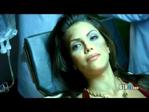 Arash in PURE LOVE and  BROKEN ANGEL HD 720p
