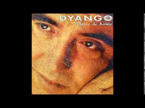 Dyango Grandes Exitos (grandes Canciones No Tan Populares) video