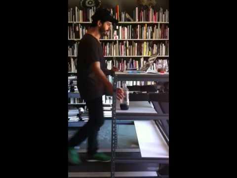 proform treadmill noise clicking