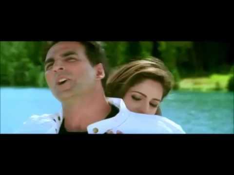 song Wada Raha Pyaar Se Pyaar Ka