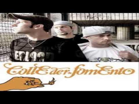Danno-full Time+inno Al Fattone video