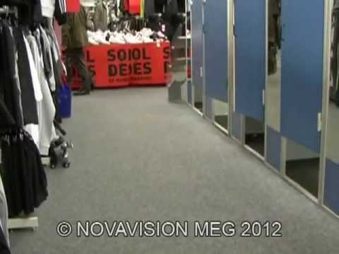 Naked Girls Caught On Camera In Fitting Rooms !!! video