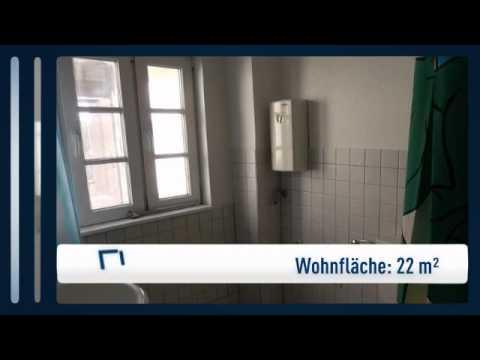 OSTSEE-MIETE/FEHMARN-BURG/CENTRUM/WOHNEN MIT STIL/TOP-1-Zi-App/PANTRY/Duschbad  € 295,00 KM+NK
