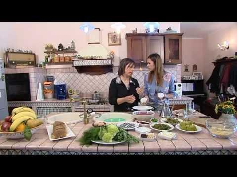 Siciliamo 2013 – Ricette all'Italiana