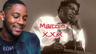 Kodak Black - Malcolm X.X.X (Official Music Video) 🔥 REACTION