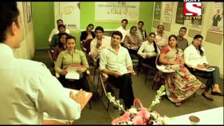 Crime Patrol - Bengali - Episode 178