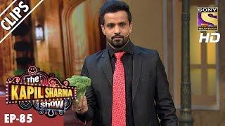 Download Rajiv Thakur with Kapil Sharma & Chandu – The Kapil Sharma Show - 26th Feb 2017 3Gp Mp4