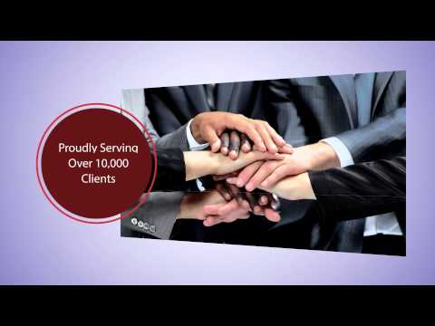 Business Insurance in Hazleton, Pennsylvania When you partner with the Dryfoos Group of Insurance of Agents to insure your business, you will have someone wo...