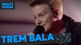 download musica Trem Bala Michel Teló Música Boa Ao Vivo Música Multishow