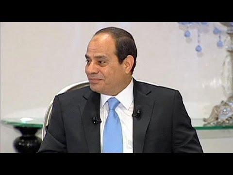 Egypte : Hamdeen Sabahi s'espère encore comme une alternative