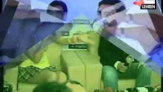 Akshay Kumar  choose Movies 4 katrina kaif