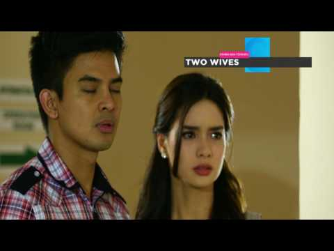 download lagu Two Wives - Episode 8 Mei 2017 gratis