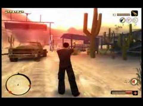 Quem se lembra deste jogo?
