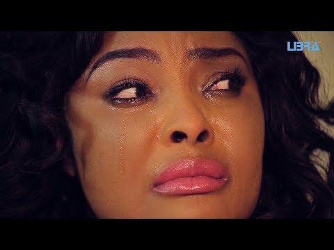 Alagata (Third Party) Latest Yoruba Movie 2018 Muyiwa Ademola Ronke Odusanya thumbnail