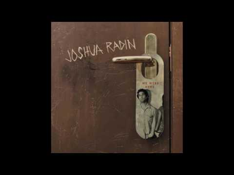 Joshua Radin - Everythings Gonna Be Alright