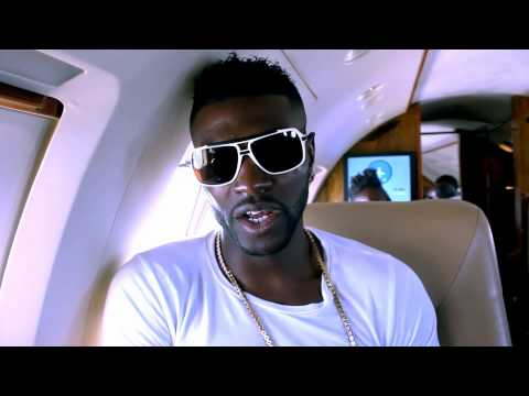 SHEYI EMMANUEL ADEBAYOR IN CONGO by Egya Bucknor hd