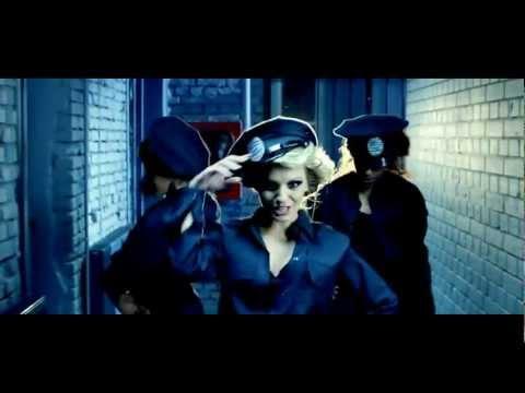 Alexandra Stan - Mr. Saxobeat (Official Video HD)