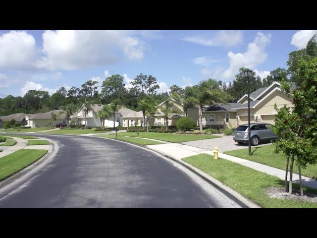 More Sanford Neighborhoods - Orlandology Sanford Episode 4