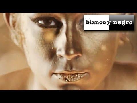 Antoine Clamaran - Gold (Original Mix)