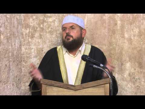 16 - Ndalimi i alkoolit pj 2 - Dr. Shefqet Krasniqi