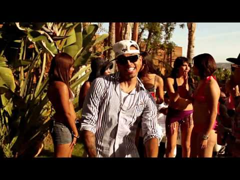 Tyga - G Shit ft Chris Brown