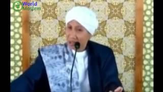 Buya Yahya Hukum Ceramah Di Gereja diLakukan Oleh Gus Nuril dan Islam Liberal Lainya