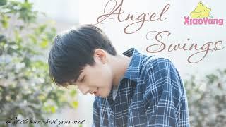Chinese Male Song: Angel swings