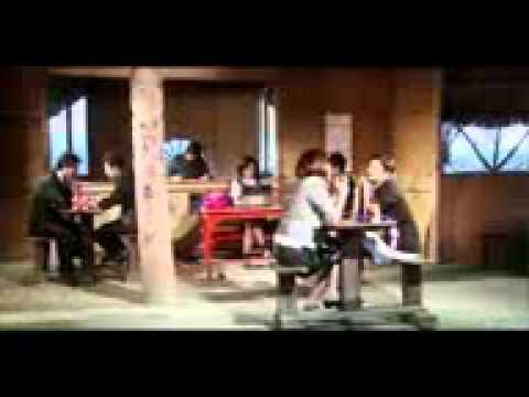 Manipuri New Song Nungshihekta Karamna video