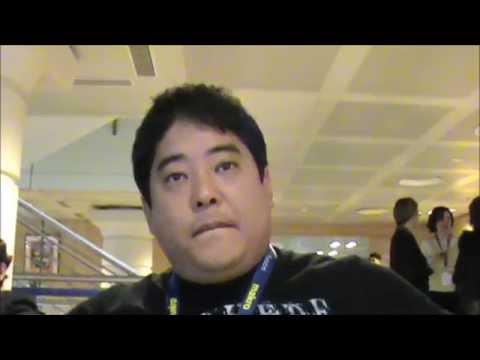 Entrevista con Mitsuharu Tsumura restaurante Maido