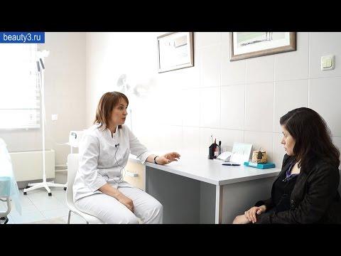 Лазерная шлифовка лица - процедура направленная на выравнивание рельефа кожи