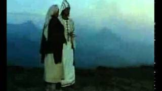 Amazigh music (North Africa) - Anzar