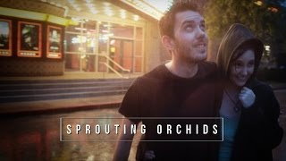 Sprouting Orchids: Theatrical Trailer
