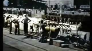 Declassified U.S. Nuclear Test Film #18