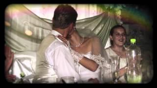 Mpg wedding