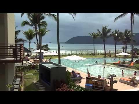 Travel Vlog: Baler, Aurora, Philippines
