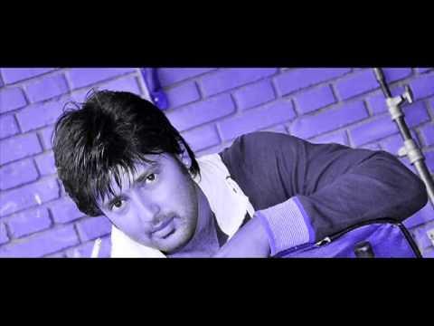 New Nepali Movie Flashback - Yo Mann Ko Gagri Full Song   - Youtube.flv video